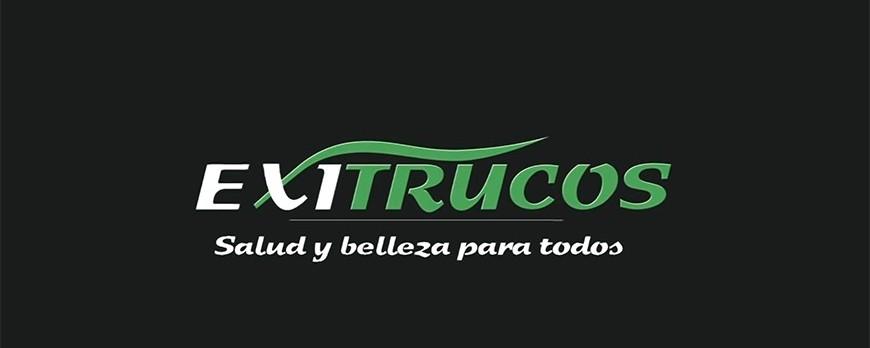 Exitrucos